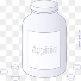 Aspirin clipart png transparent download Aspirin Cliparts - Making-The-Web.com png transparent download