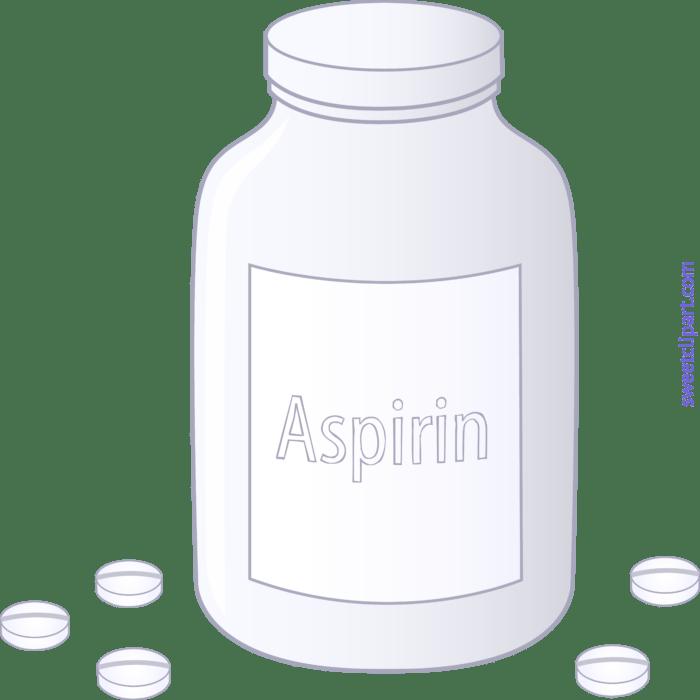 Aspirin clipart vector royalty free stock Aspirin clipart 3 » Clipart Portal vector royalty free stock