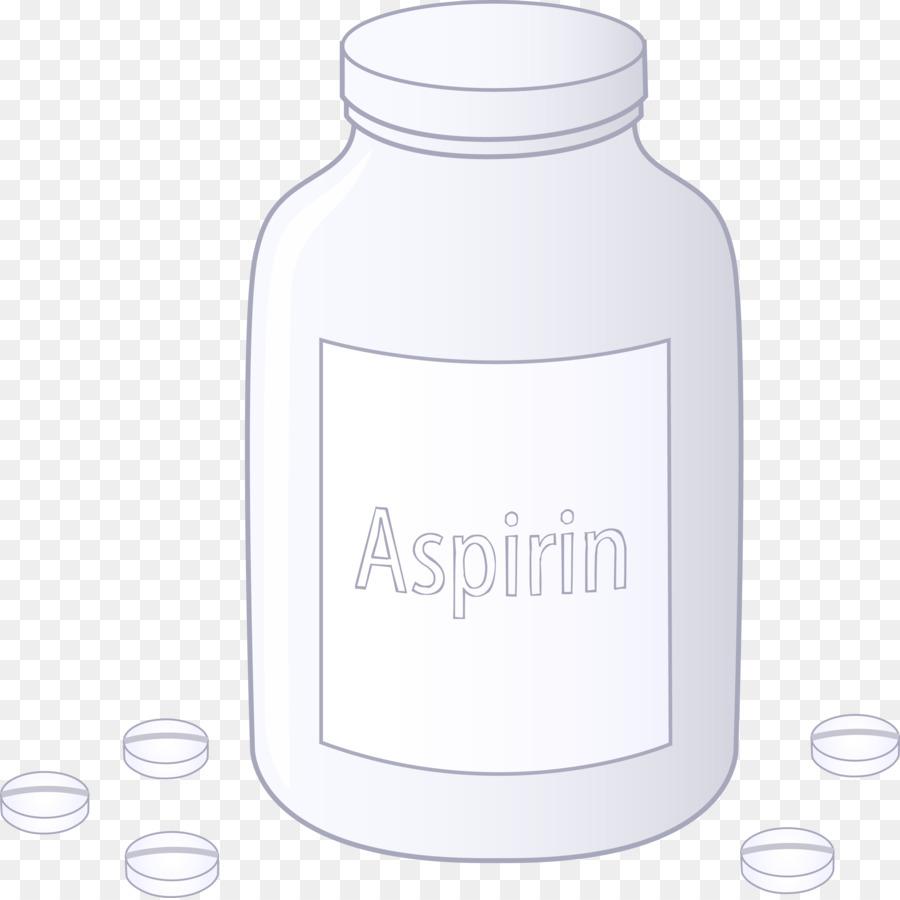 Aspirin clipart png transparent aspirin clip art clipart Aspirin Analgesic Clip art clipart - Tablet ... png transparent