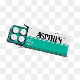 Aspirin clipart picture Aspirin clipart - 9 Aspirin clip art picture
