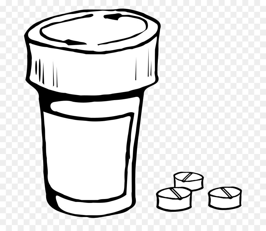 Aspirin clipart jpg freeuse stock Aspirin Line Art png download - 800*765 - Free Transparent Aspirin ... jpg freeuse stock