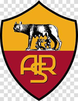 Asr logo clipart jpg free library Robur Siena Football Serie A Brescia Calcio, siena italy transparent ... jpg free library