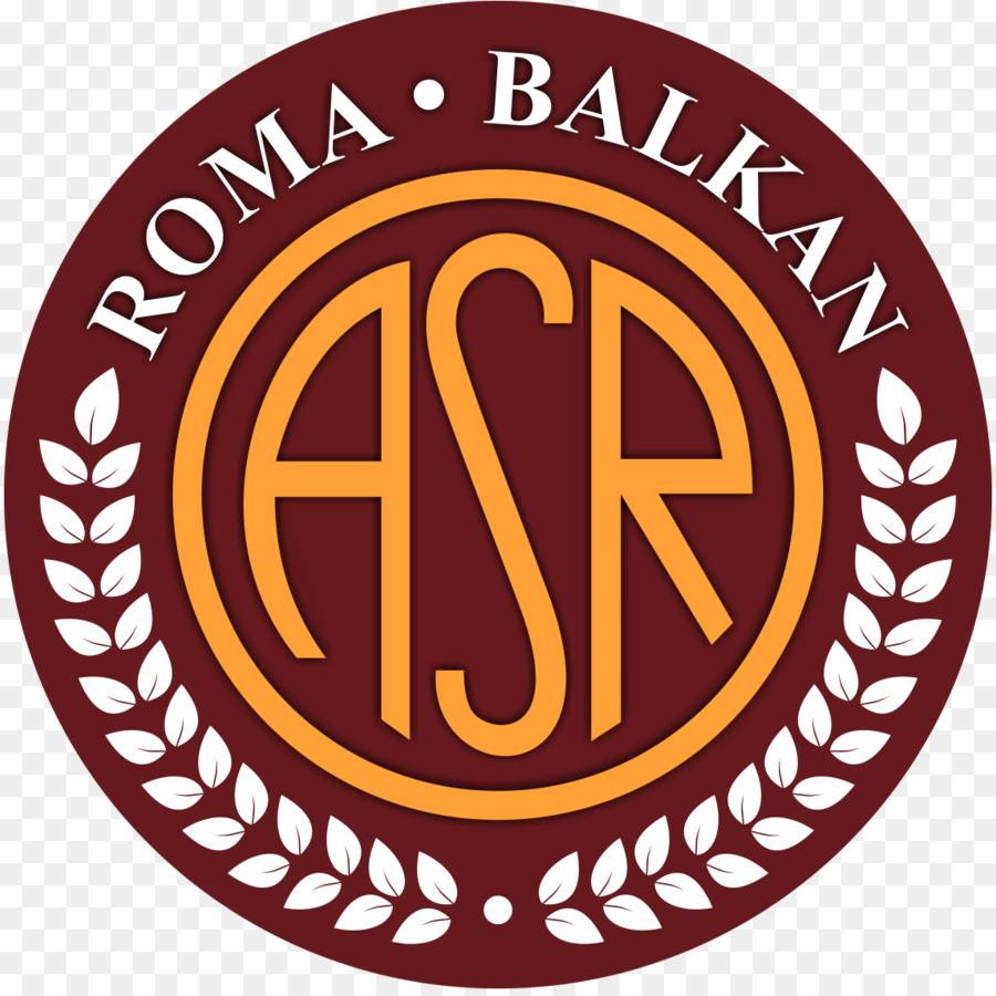 Asr logo clipart image freeuse stock Cartoon Football png download - 894*894 - Free Transparent As Roma ... image freeuse stock