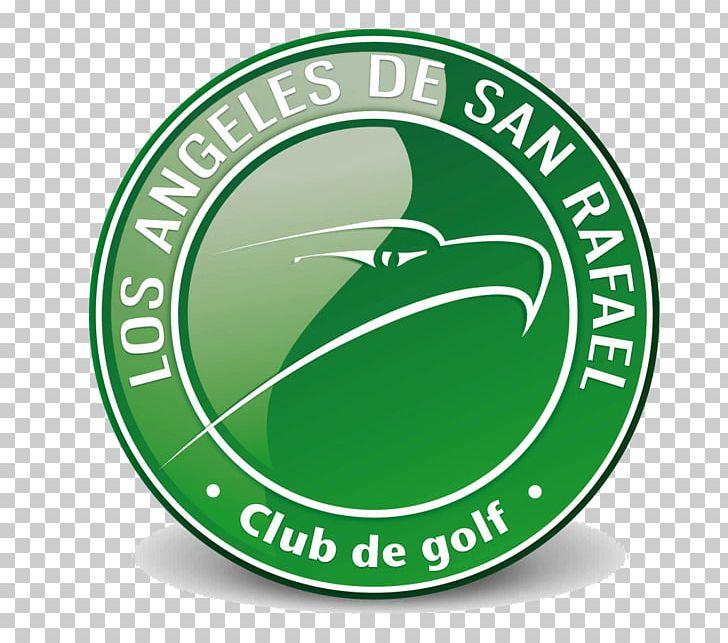 Asr logo clipart transparent stock Logo Brand Product Emblem Trademark PNG, Clipart, Asr Golf, Brand ... transparent stock