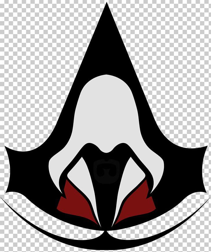 Assassins creed clipart image transparent library Assassin\'s Creed III Assassin\'s Creed Unity Assassin\'s Creed ... image transparent library
