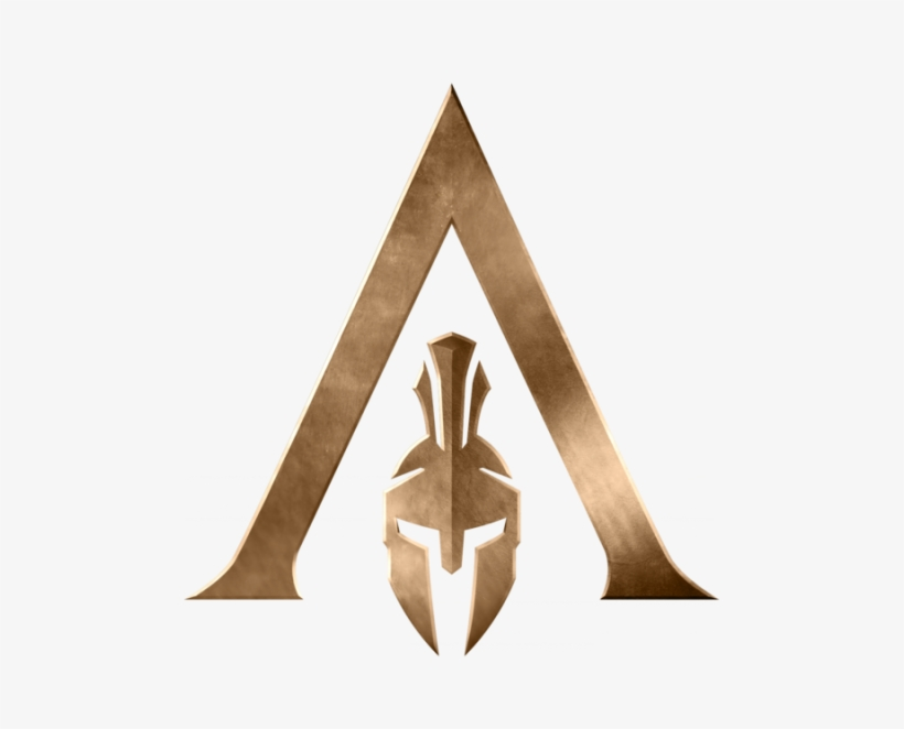 Assassin s creed clipart jpg royalty free Assassin\'s Creed Odyssey Logo Png Clipart Assassin\'s - Assassin ... jpg royalty free