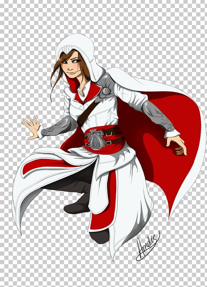 Assassin s creed clipart png freeuse download Assassin\'s Creed Unity Art Anime Drawing PNG, Clipart, Anime, Art ... png freeuse download