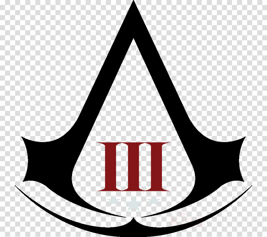 Assassin-s creed 3 logo clipart vector library download Unity Logo clipart - Text, Font, Line, transparent clip art vector library download