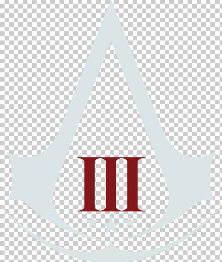 Assassin-s creed 3 logo clipart black and white library Assassin\'s Creed III Assassin\'s Creed: Origins Assassin\'s Creed ... black and white library