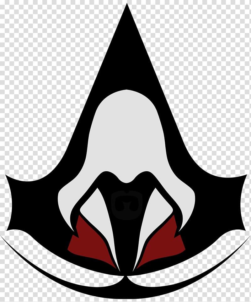 Assassin-s creed 3 logo clipart jpg library Assassins Creed logo, Assassin\\\'s Creed III Assassin\\\'s Creed Unity ... jpg library
