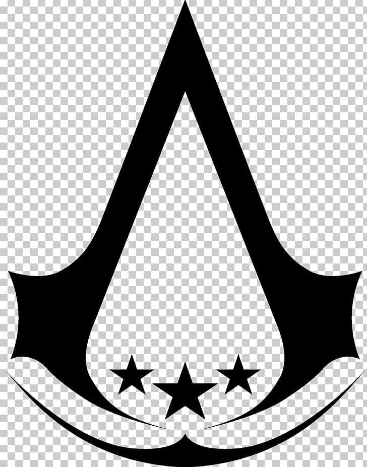 Assassin-s creed 3 logo clipart jpg transparent library Assassin\'s Creed III Ezio Auditore Logo PNG, Clipart, Artwork ... jpg transparent library