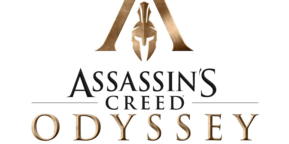 Assassin-s creed odyssey clipart banner black and white Assassins Creed PNG Images Transparent Free Download | PNGMart.com banner black and white