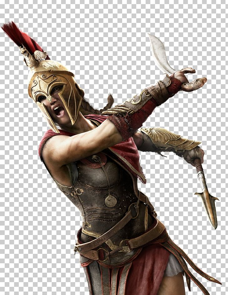 Assassin-s creed odyssey clipart black and white library Assassin\'s Creed Odyssey Assassin\'s Creed: Origins Assassin\'s Creed ... black and white library