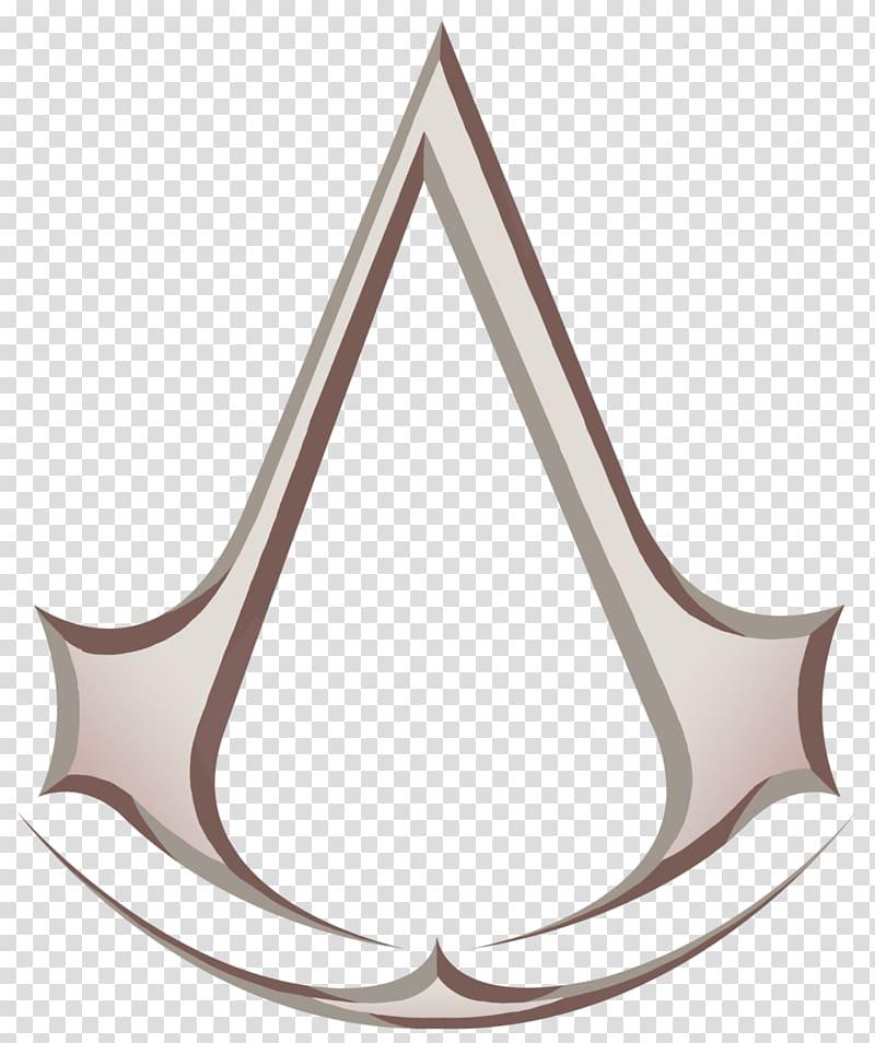 Assassins creed origins clipart clip transparent library Assassin\\\'s Creed IV: Black Flag Assassin\\\'s Creed: Origins Assassin ... clip transparent library