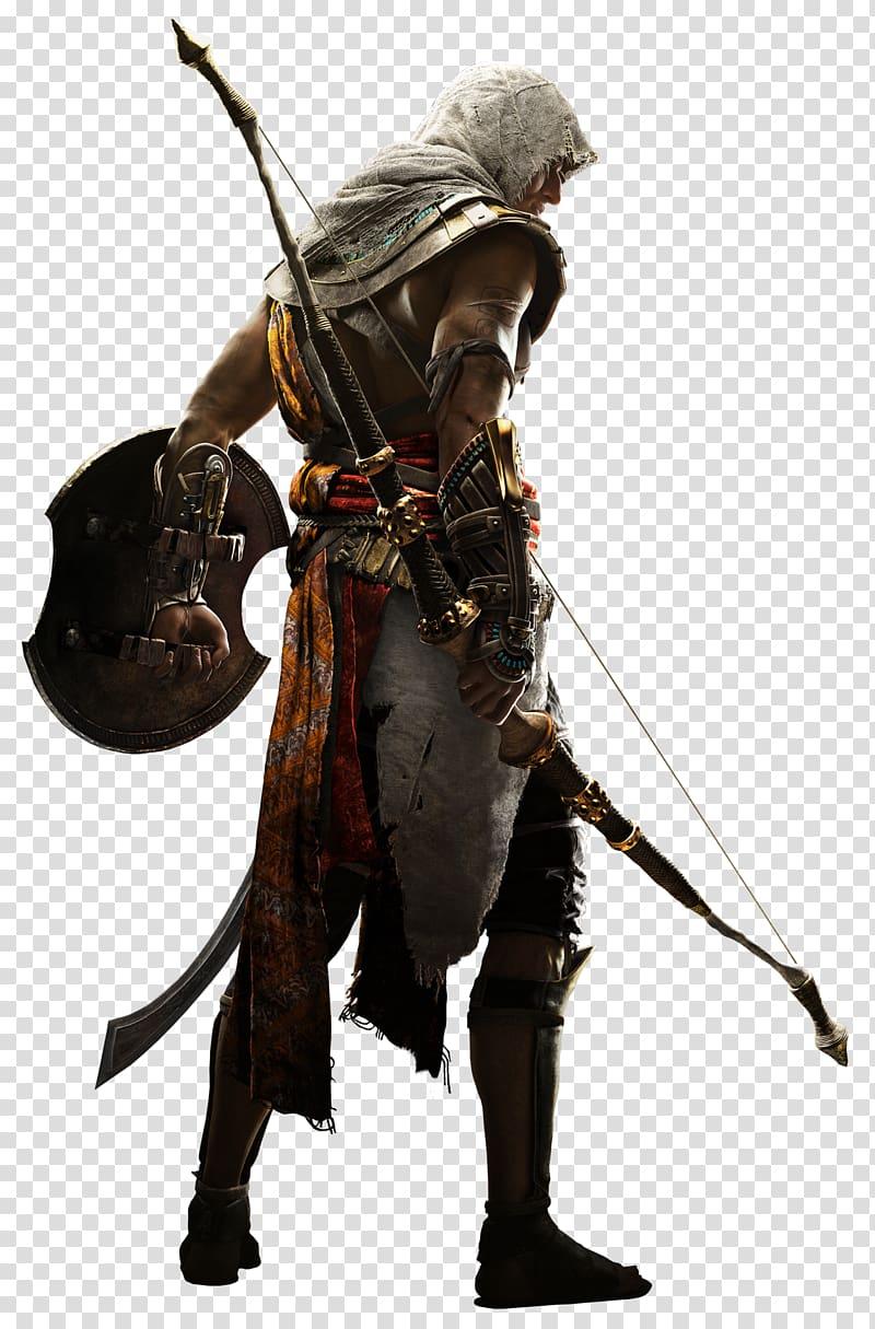 Assassins creed origins clipart png free download Assassin\\\'s Creed: Origins Assassin\\\'s Creed III Assassin\\\'s Creed ... png free download