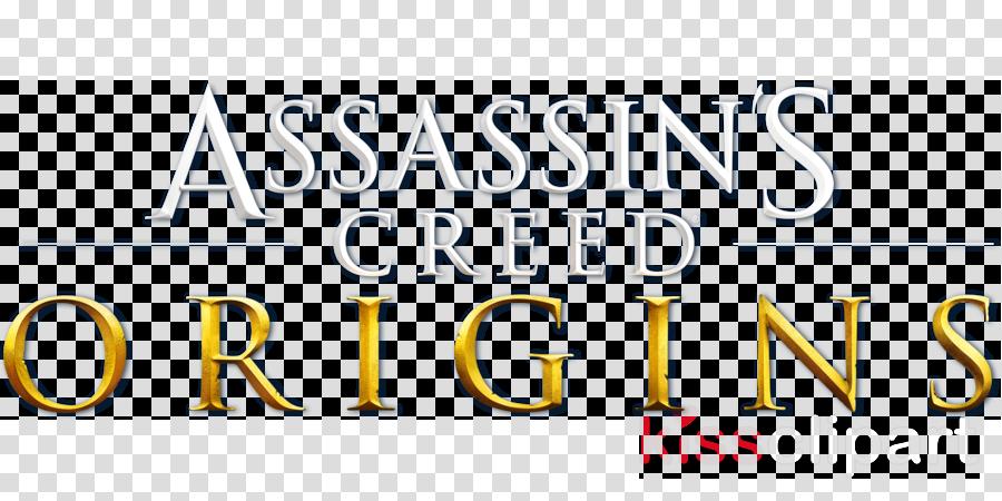 Assassins creed origins clipart jpg library Download Assassin\'s Creed Unity clipart Assassin\'s Creed ... jpg library