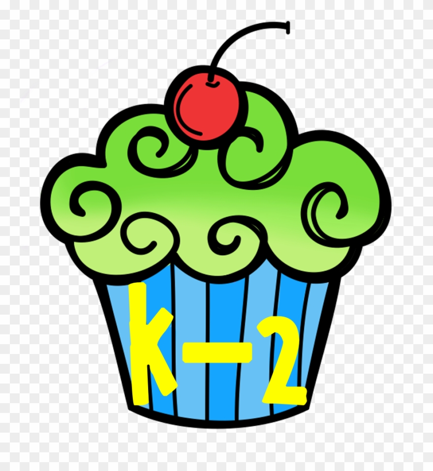 Assembly kids clipart jpg royalty free Yesterday, My School Had An Assembly For The Kids To - Cupcake ... jpg royalty free