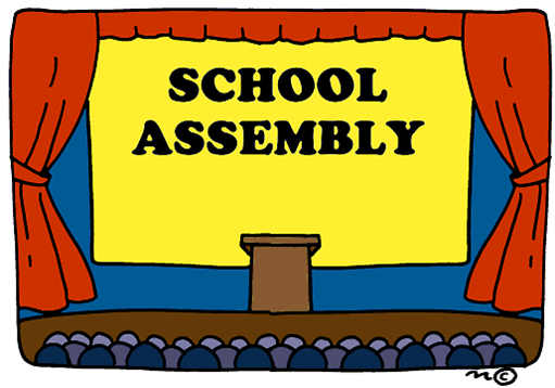 Assembly kids clipart graphic free stock Assembly Clipart | Clipart Panda - Free Clipart Images graphic free stock