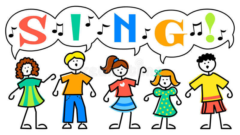 Assembly kids clipart picture royalty free Singing clipart assembly - 46 transparent clip arts, images and ... picture royalty free