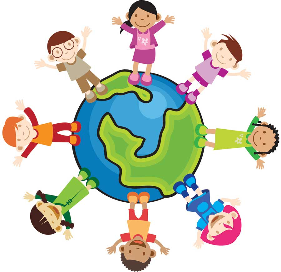 Assembly kids clipart clipart library library October CREEK Kid Assembly – Nov 9 | Westerly Creek clipart library library