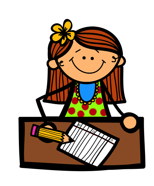 Assessing your learning clipart clip freeuse stock Free Student Assessment Cliparts, Download Free Clip Art, Free Clip ... clip freeuse stock