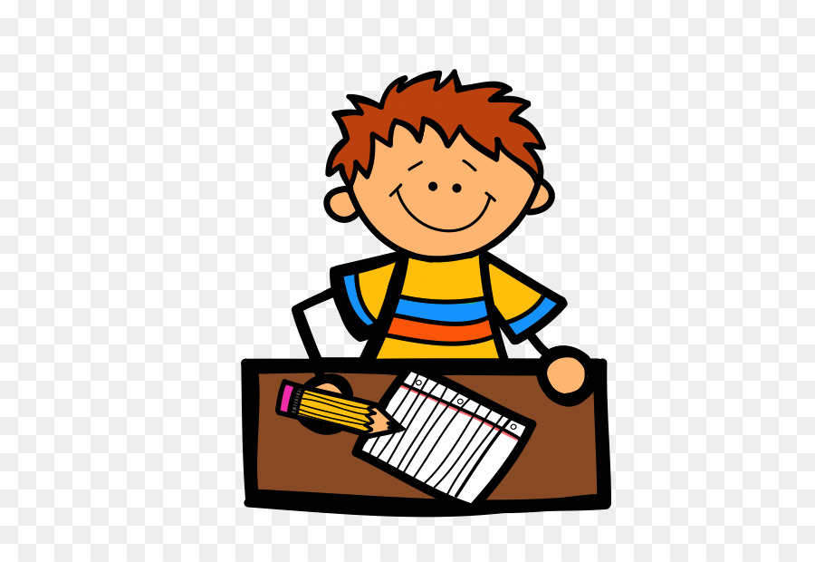 Assessing your learning clipart jpg royalty free stock School Boy png download - 574*604 - Free Transparent Educational ... jpg royalty free stock