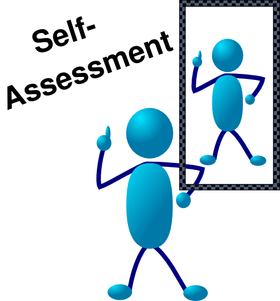 Assessing your learning clipart clip black and white library Free Assess Cliparts, Download Free Clip Art, Free Clip Art on ... clip black and white library