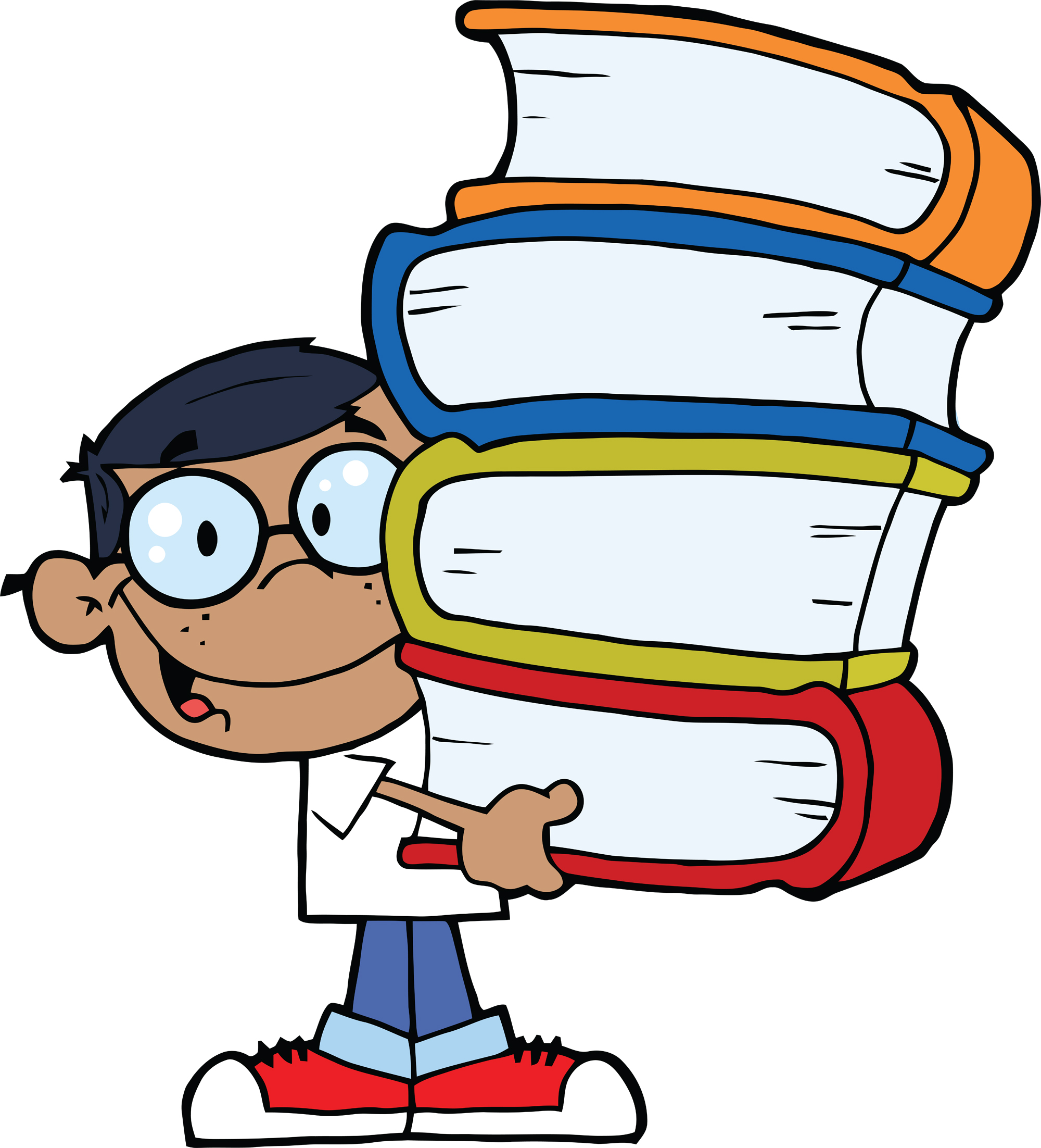 Students learning download best. Free education clipart pictures