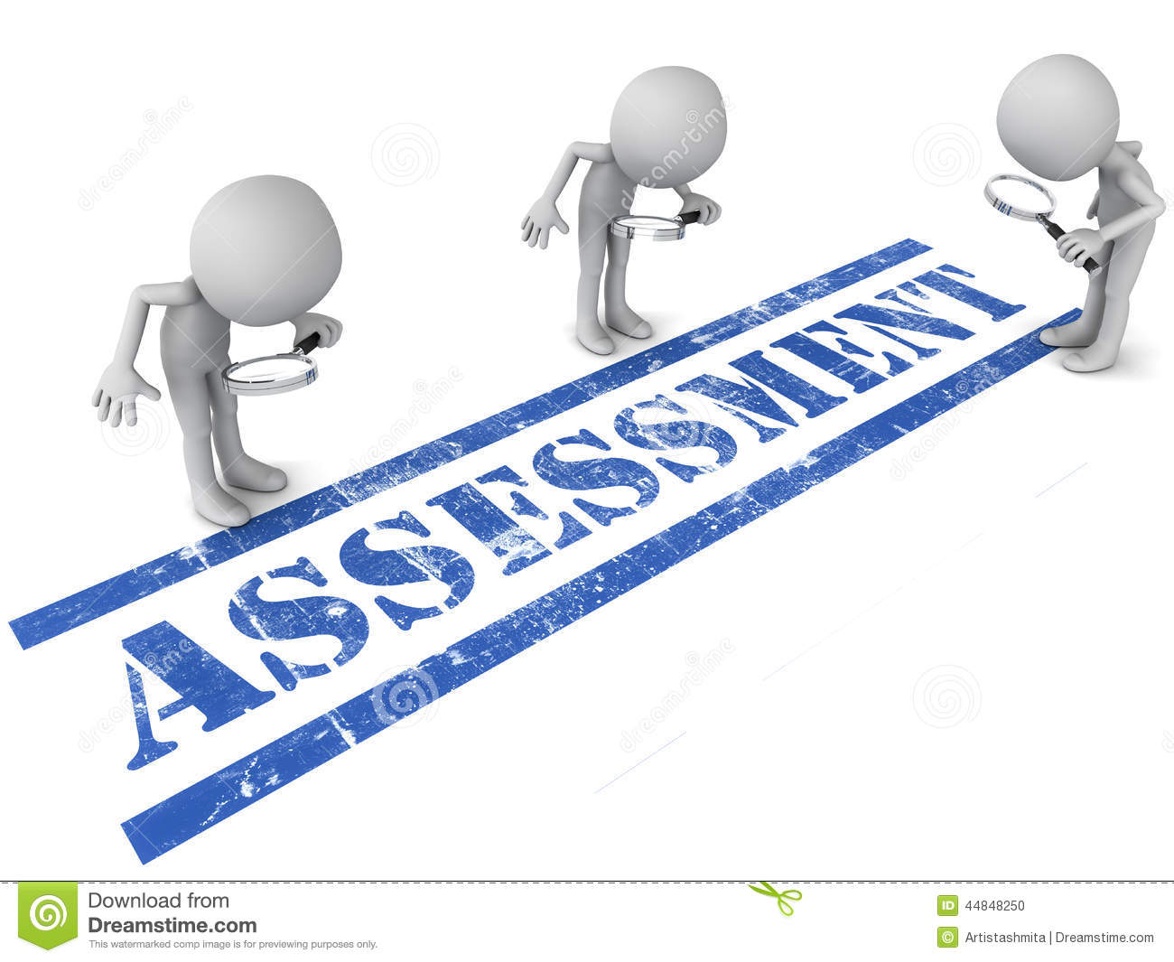 Assessment pictures clipart picture royalty free Assessment Clipart | Clipart Panda - Free Clipart Images picture royalty free