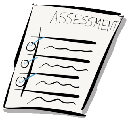Assessment pictures clipart image freeuse Assessment Clipart | Free download best Assessment Clipart on ... image freeuse