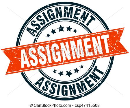 Assignment clipart images vector black and white library Assignment Clipart (95+ images in Collection) Page 2 vector black and white library
