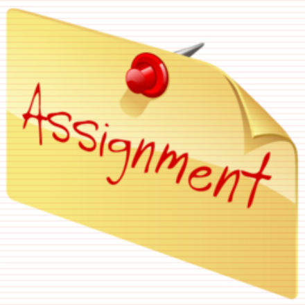 Assignment pictures clipart vector free download Free Assignment Cliparts, Download Free Clip Art, Free Clip Art on ... vector free download