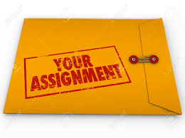 Assignment pictures clipart clip freeuse library Assignment clipart 6 » Clipart Station clip freeuse library