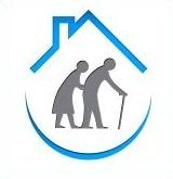 Assisted clipart image library Assisted Living Cliparts - Cliparts Zone image library