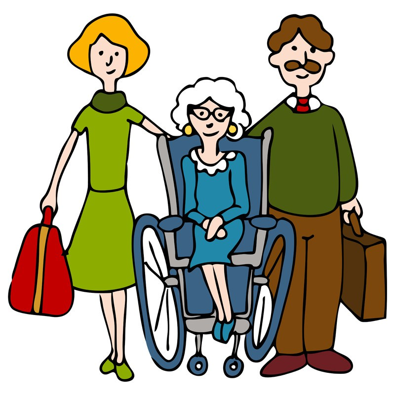 Assisted clipart png library stock Free Assisted Living Cliparts, Download Free Clip Art, Free Clip Art ... png library stock