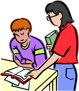 Assisting teach clipart picture Free Teacher Student Cliparts, Download Free Clip Art, Free Clip Art ... picture