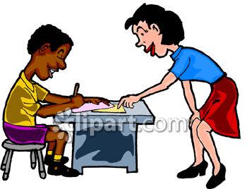 Assisting teach clipart png transparent stock Teacher Assistant Clipart | Free download best Teacher Assistant ... png transparent stock