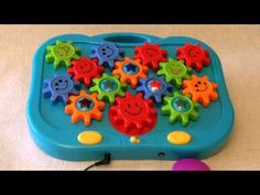 Assistive tech adaptive toys clipart clip 14 Best Switch Adapted Toys images in 2017   Special needs toys ... clip