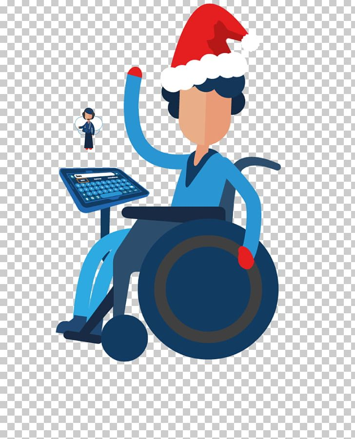 Assistive technology clipart png stock Assistive Technology Disability Home Automation Kits PNG, Clipart ... png stock