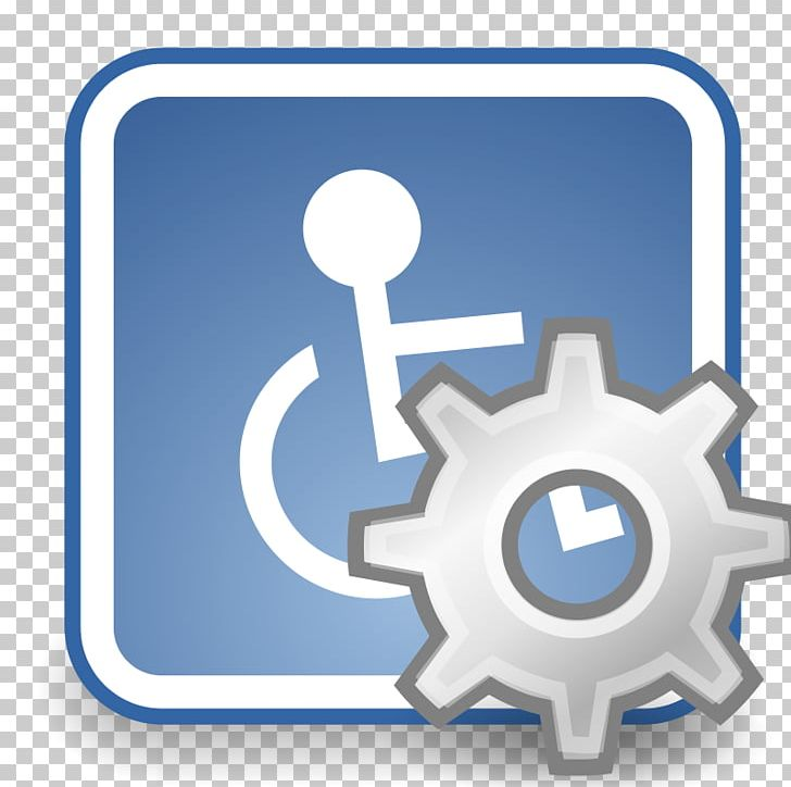 Assistive technology special education clipart svg transparent Assistive Technology Disability Individuals With Disabilities ... svg transparent