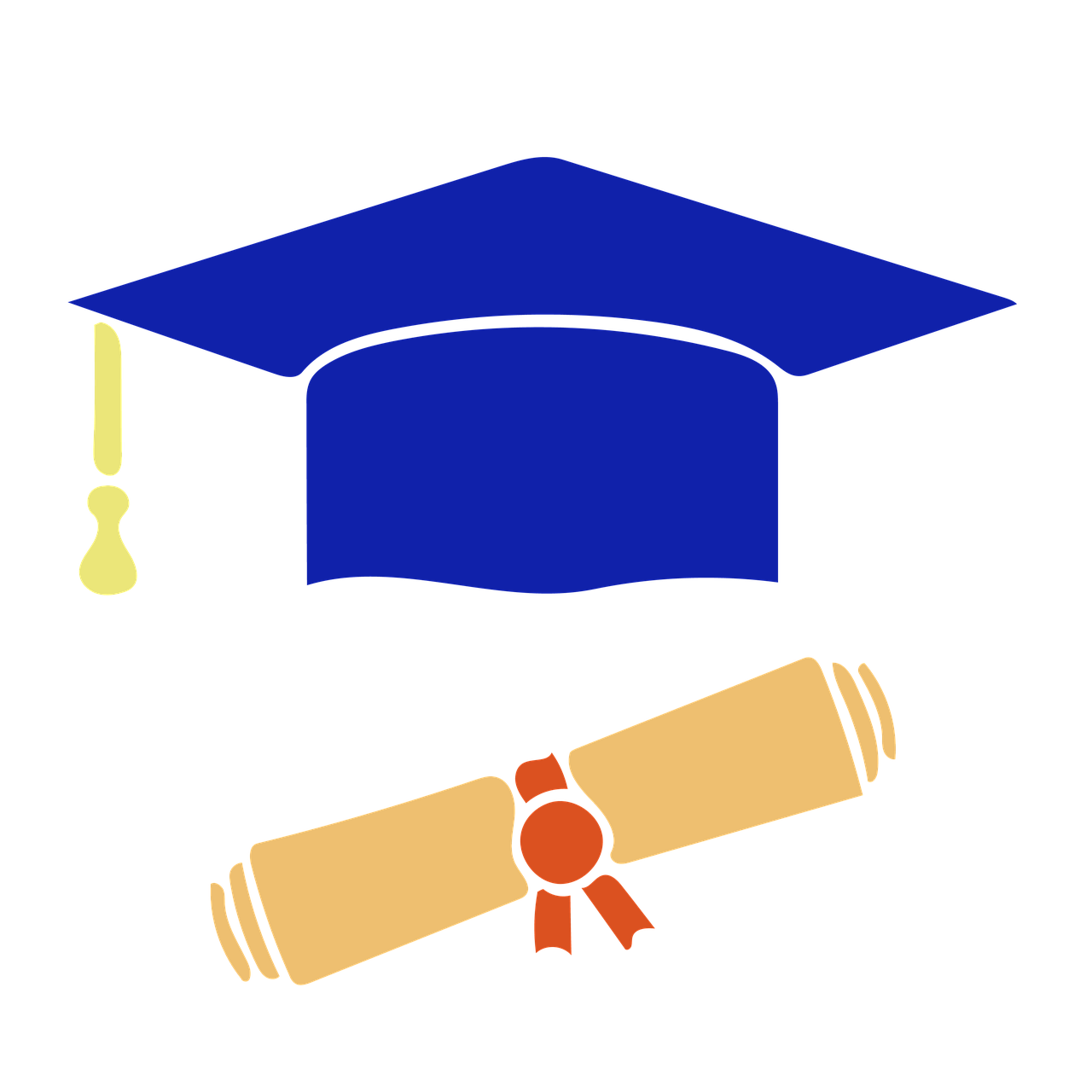 Associate degree clipart clip library Diploma clipart associates degree, Diploma associates degree ... clip library