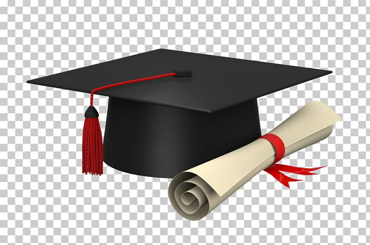 Associate degree clipart svg freeuse Diploma Square Academic Cap Academic Certificate Bachelor\'s Degree ... svg freeuse