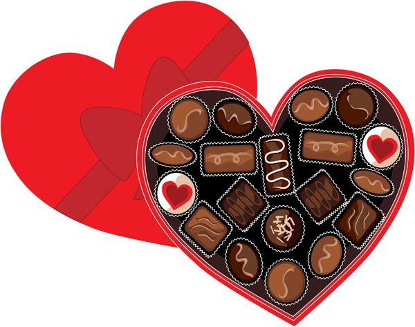 Heart cocoa clipart graphic free Free Chocolate Clipart, Download Free Clip Art, Free Clip Art on ... graphic free