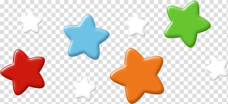 Assorted star clipart svg transparent download FREE, assorted-color star illustrations transparent background PNG ... svg transparent download