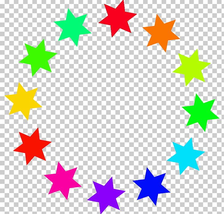 Assorted star clipart graphic free stock Circle Star PNG, Clipart, Art Stars, Artwork, Circle, Circular ... graphic free stock