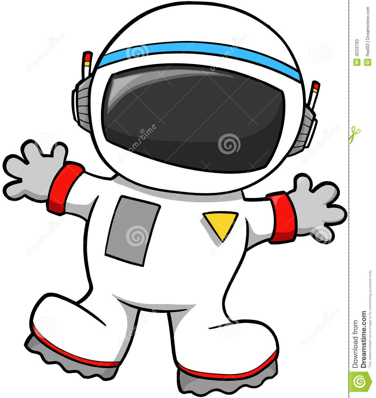 Astronaot clipart picture freeuse stock Astronaut Clipart | Free download best Astronaut Clipart on ... picture freeuse stock