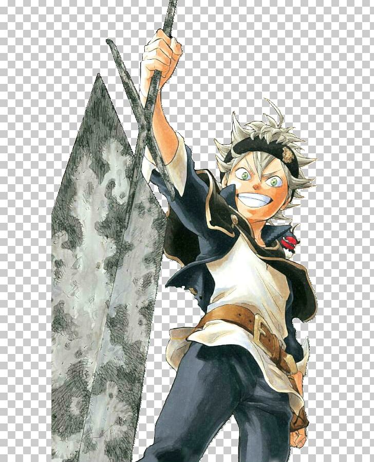 Asta clipart picture library library Black Clover Desktop Asta And Yuno My Hero Academia PNG, Clipart ... picture library library