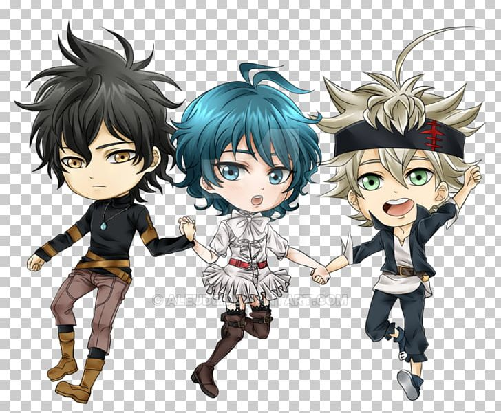 Asta clipart clip download Anime Black Clover Chibi Asta And Yuno PNG, Clipart, Anime, Anime ... clip download