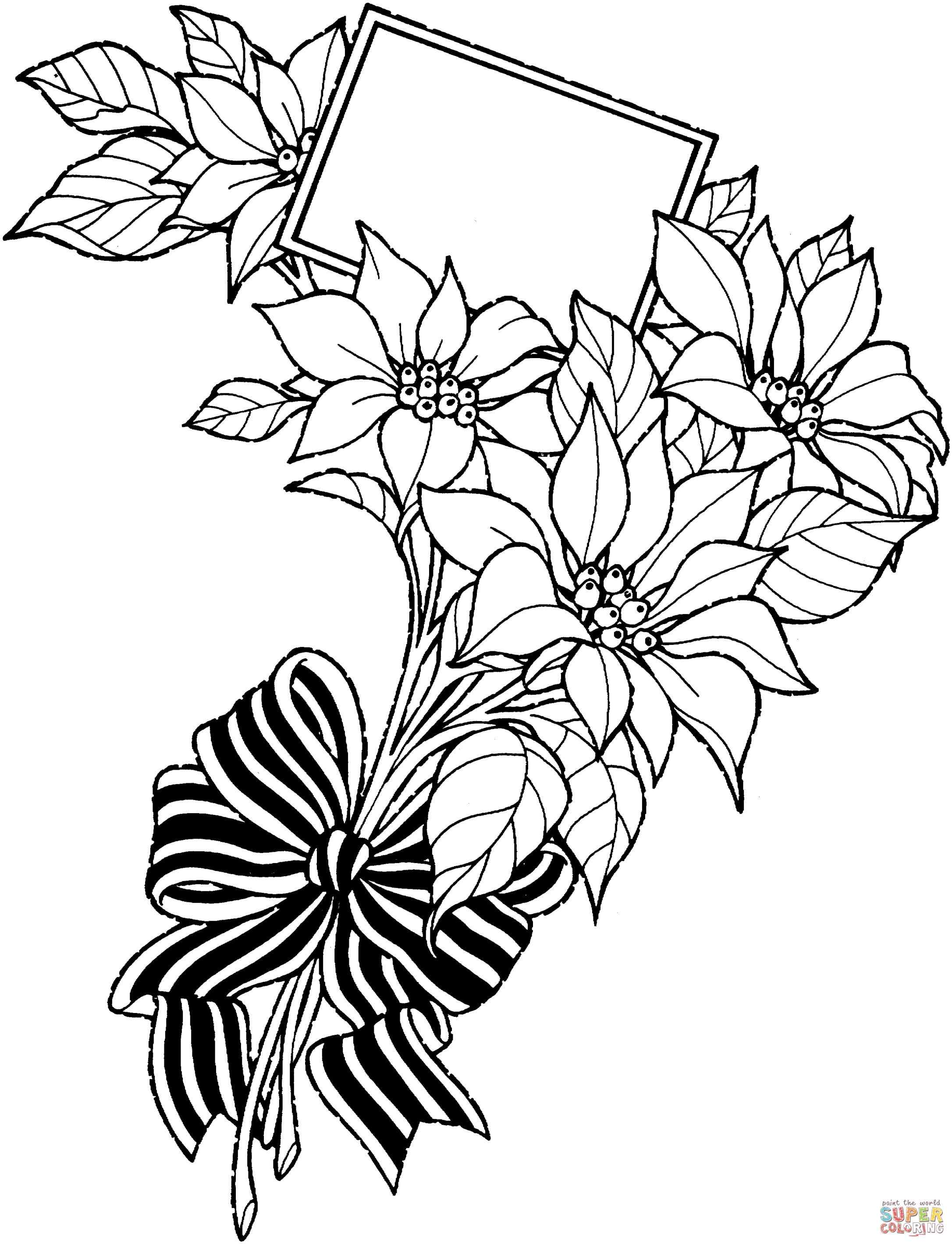 White flower bunch clipart free vector library Collection of Aster clipart | Free download best Aster clipart on ... vector library