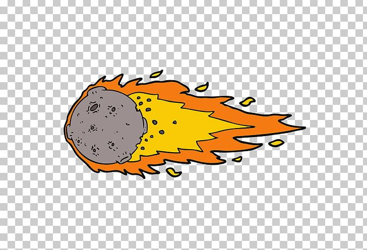 Asteroid clipart free clipart ESL Federal Credit Union Asteroid Email Cartoon PNG, Clipart, Area ... clipart